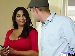 Scalding Big Interior Wife (candi coxx) Love Sex On Camera mov-12