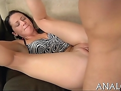 Beauties having ace fuck