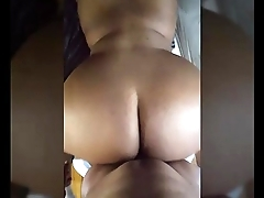 Freak Ugly bbw video compilation