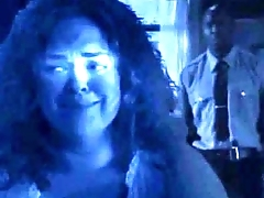 Trapped In The Closet Full Movie