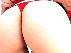 Yhivi Loves Anal Sex