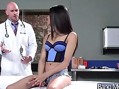(veronica rodriguez) Bastardize And If it should happen Practice Hard Sex On every side Cabinet vid-29