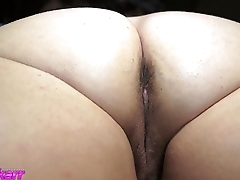 Booty Orgasm Preview
