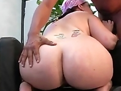 kimmie lee jiggle duo from DesiresBBW .com
