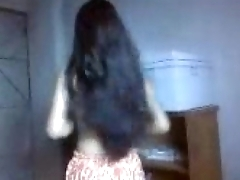 indian teen totally nude