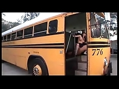 Bus Girl Fucked In Bus