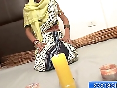 best desi non-specific together with battalion fuck&nbsp_Compilation xxx18girl.com