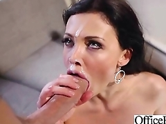 Naughty Sexy Girl (aletta ocean) Banged Hardcore With regard to Office mov-01