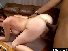 Slut Hot Milf (angel) Suck And Fuck Big Black Monster Blarney mov-03