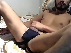 Gay Forced Sex