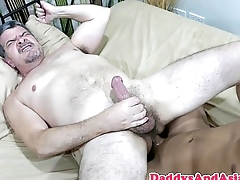 Toe licking dilf barebacked overwrought pinoy twink