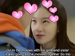 Nineteen korean Full Movie