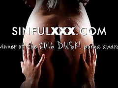 Sinfulxxx couples lovemaking