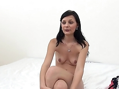 Povbitch POV fucking and sucking for new amateur